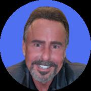 Mark Frissora